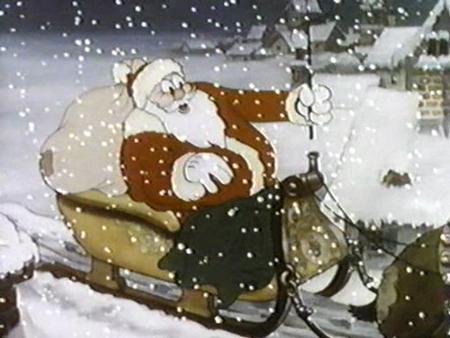 a disney christmas gift 18jpg
