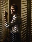 Agent Carter Season 2 Promo 04