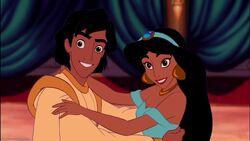 Aladdin-7728
