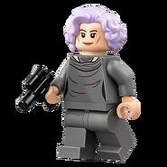 Amiral Holdo-LEGO
