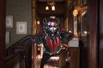 Ant-Man (film) 77