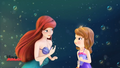 Ariel-in-Sofia-the-First-5.png