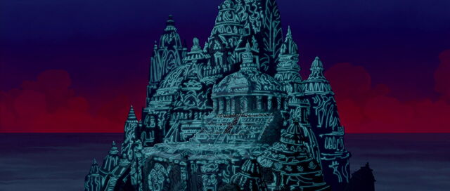 File:Atlantis-disneyscreencaps.com-9681.jpg