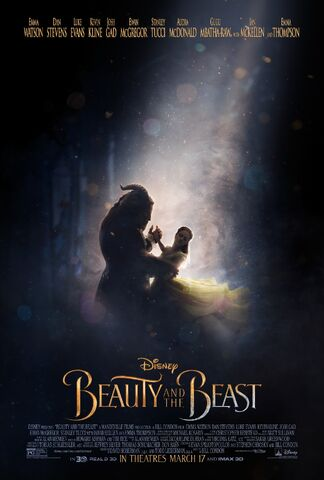 File:Beauty and the Beast official poster.jpg