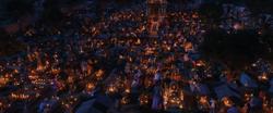 Coco Friedhof