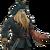 Davy Jones DHBM