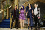Descendants 3 still (1)