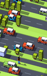 Disney Crossy Road 7