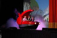 Disney Playhouse Live - Little Einsteins (3)
