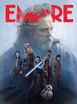 Empire-the-last-jedi-cover-variant-cover