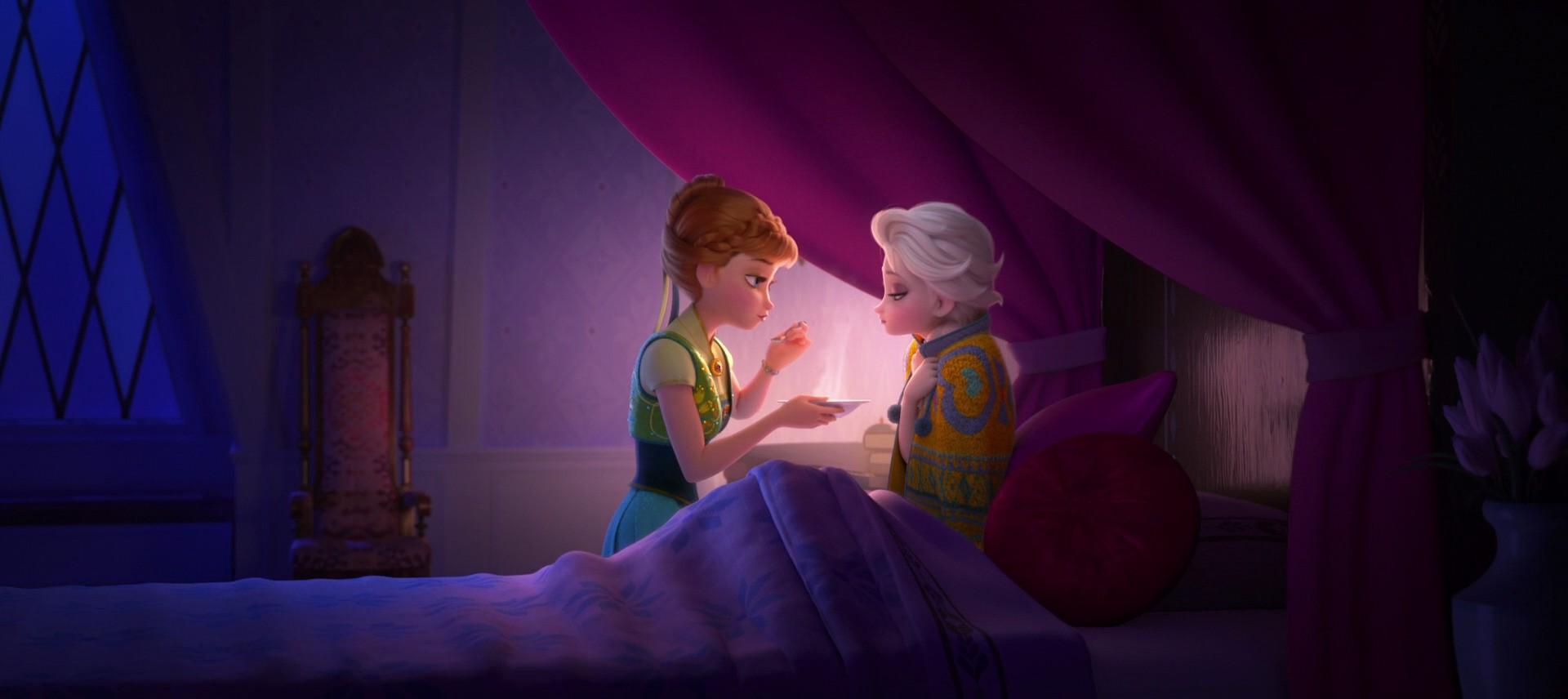 Frozen 2015 Full Movie Frozen Fever Full Movie Online Youtube