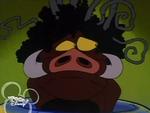 Jm Pumbaa2