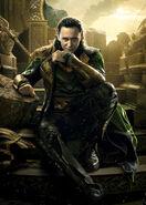Loki-TDW-Poster crop
