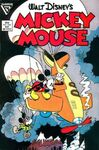 MickeyMouse issue 226