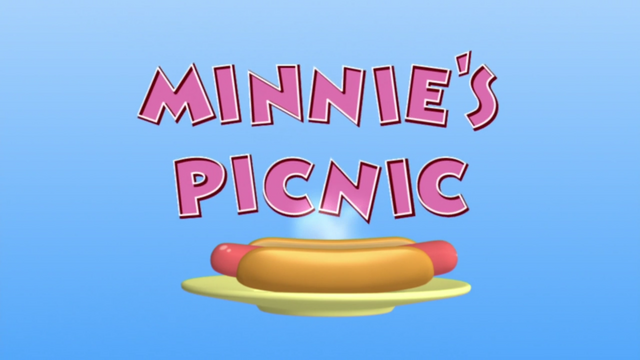 File:Minnie's Picnic.png