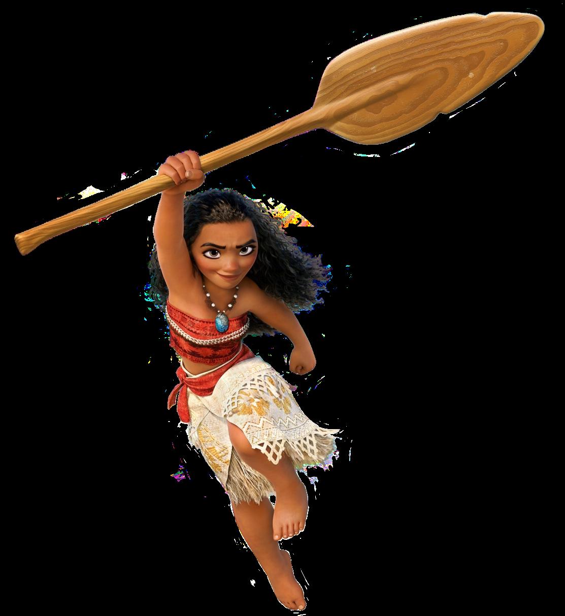 Image Moana Render 2 Png Disney Wiki Fandom Powered