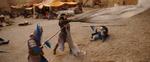 Mulan (2020 film) (123)