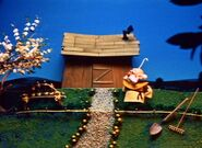 Noahs ark 12large