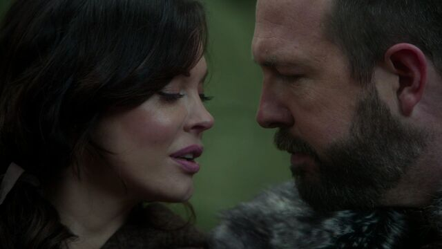File:Once Upon a Time - 3x18 - Bleeding Through - Leopold and Cora.jpg