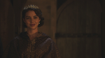 Once Upon a Time - 7x02 - A Pirate's Life - Photogrpahy - Drizella