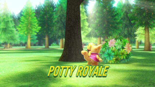 File:Pottyroyale.jpg