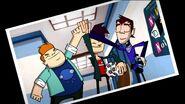 Shoob Tube - Howard, Randy and Jacques 00