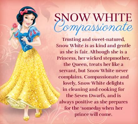 File:Snow-White-disney-princess-33526860-441-397.jpg