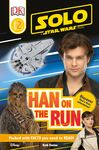 Solo -a-star-wars-story-han-on-the-run-dk
