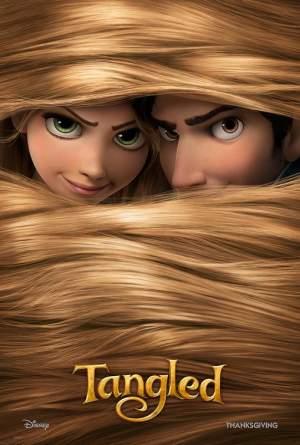 File:Tangled teaser poster.jpg