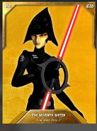 Topps-Star-Wars-Card-Trader-Series-3-Expansion