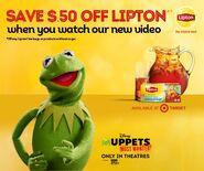 UNI TGT LiptonMuppets Asset2