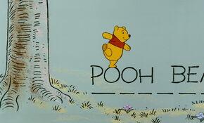 Winnie-the-pooh-disneyscreencaps.com-64
