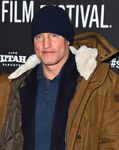 Woody Harrelson Sundance17