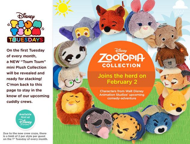 File:Zootopia Tsum Tsum Tuesday US.jpg