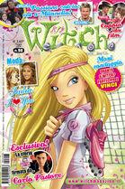098-witch