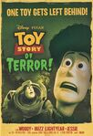600full-toy-story-of-terror-poster