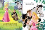 Aurora's Royal Wedding (2)