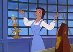 Belle-magical-world-disneyscreencaps.com-6639