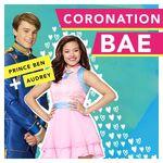 Coronation Bae