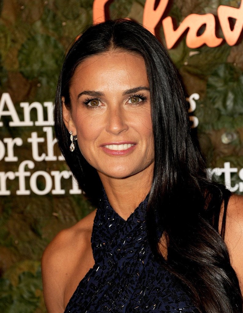 Pics Demi Moore nudes (39 foto and video), Topless, Paparazzi, Feet, lingerie 2017
