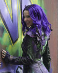 Descendants 3 - Mal 1
