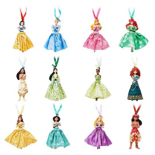 Disney_princess_ornaments.jpg