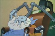 Donald Duck Modern Inventions 146