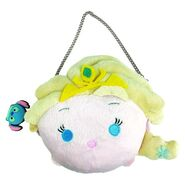 Elsa Body Bag Tsum Tsum