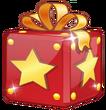 Emoji Blitz Holiday Box