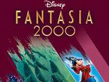 Pós-Renascimento da Disney