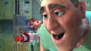 Finding-nemo-disneyscreencaps.com-2927