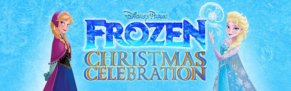 disney parks magical christmas celebration - Disney Christmas Day Parade