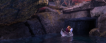 Frozen II (33)