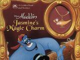 Jasmine's Magic Charm